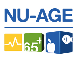 logo_Nu-Age