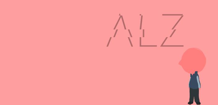 Alzheimer jeu 2