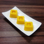 3D food printer for seniors developed as part of a European project