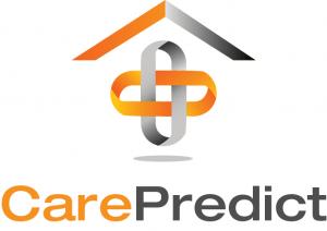 Care Predict