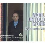 Hogeweyk : a village for Alzheimer patients suffering from dementia