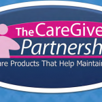 High-Tech Tools Help Seniors Stay Safe and Independent: The CareGiver Partnership