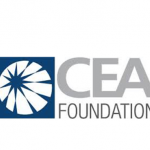 CEA Foundation Extends OATS Grant for Innovative Technology Center for Seniors
