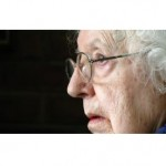 National charity Friends of the Elderly encourages people to get to know their older neighbours