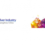 Oct 09-11,2014 : 1st Silver Economy exhibition in China (SIC)