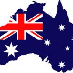 Australian Government rejects international convention for the elderly