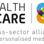 4 promising project developers in personalised health are supported by Health2CARE