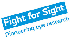fightforsightlogo