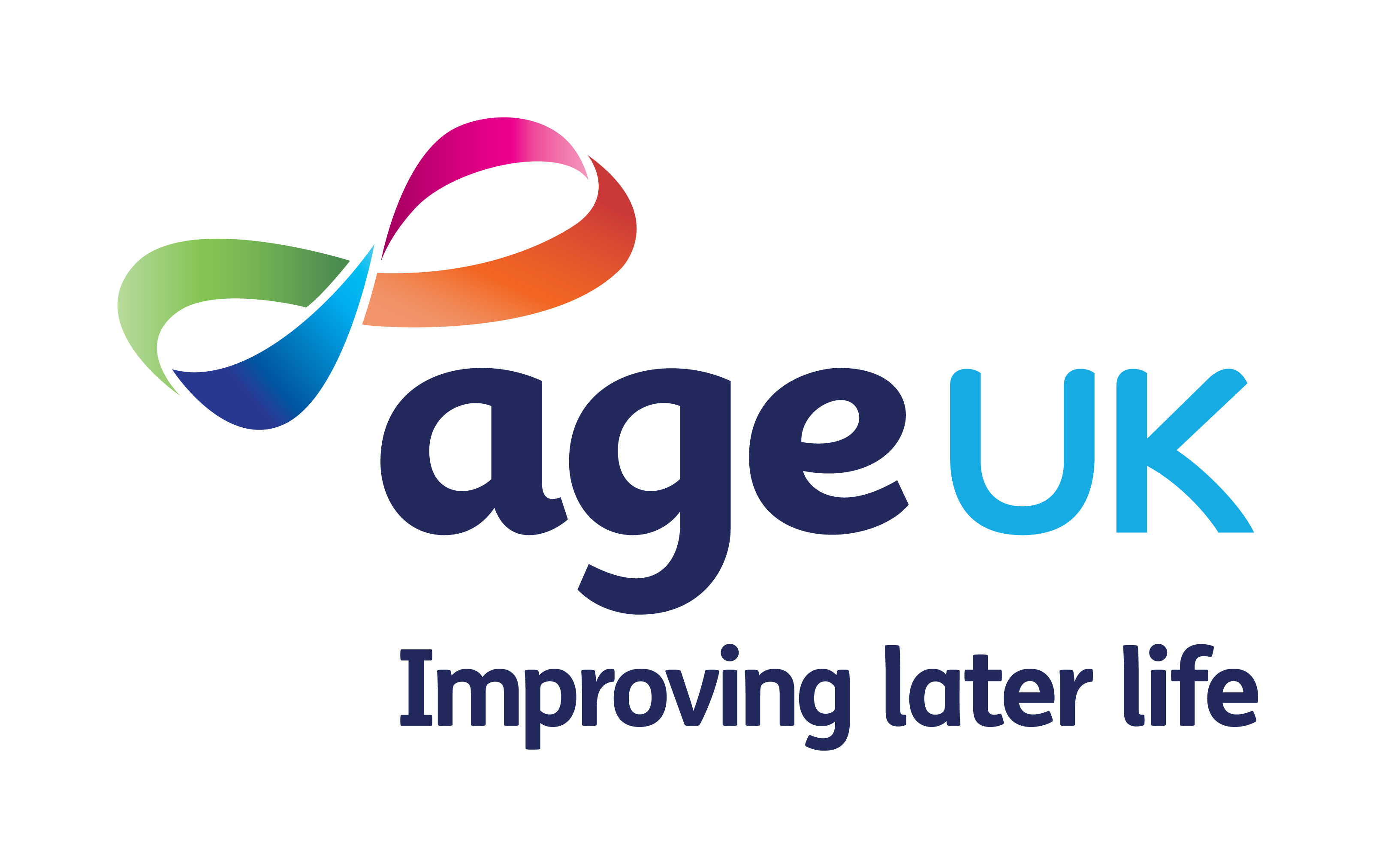 Age UK ILL Logo RGB