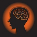 Diet and Alzheimer: some daily guidelines