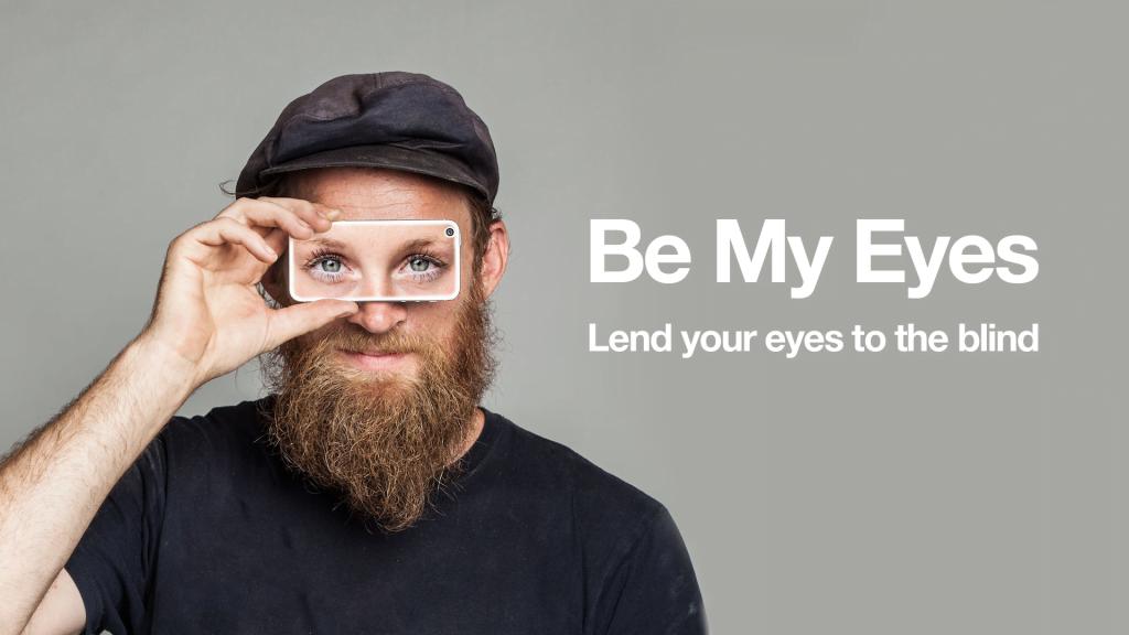 Be-My-Eyes_Credits-Emil-Jupin-Thelle-Kristensen-1024x576