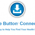 Blue Button: accessing and managing health data