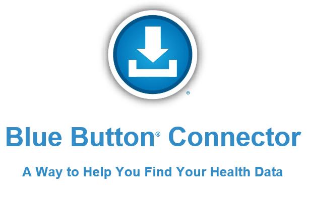 Blue-Button-Santé