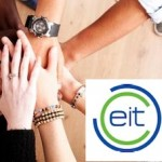 "InnoLife was selected to become ""EIT Health"" by EIT"