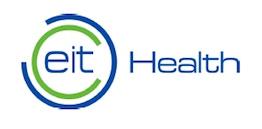 Logo-Eit-Health