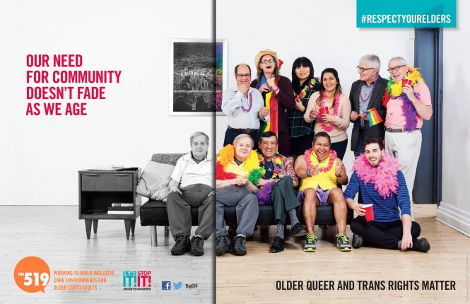 Respect-your-elders-LGBTQ-The-519-665x430