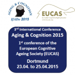 Third International Conference on Aging & Cognition