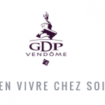GDP Vendôme: the customized apartment could become an alternative to EHPADS?