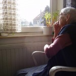 Air quality in nursing homes may be harmful