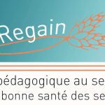 Lean de Vie launches REGAIN, a game to teach seniors how to preserve their health