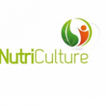 Nutri-Culture: a technological and pleasant solution to face elderly undernutrition
