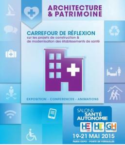 Architecture-et-Patrimoine-257x300