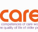 Carer + logo