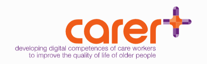 how partnerships with carers are developed sustained Working in partnership with the parents/carers will also support,  we will write a custom essay sample on childcare working in partnerships specifically for you.