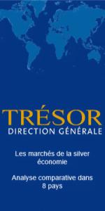 Direction-Générale-Trésor-150x300