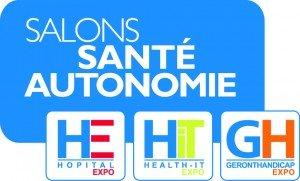 Logo-Salons-Santé-Autonomie