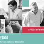 Study: « Silver Economy Markets » abroad