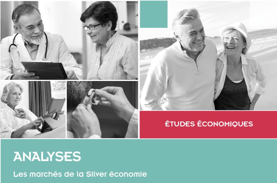 analyse-les-marchés-de-la-Silver-économie