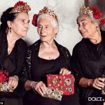 Fashion and Silver Economy: Are seniors in?
