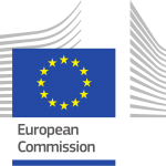 EU: a call for study in Silver Economy