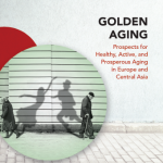 "The World Bank on ""Golden Ageing"""