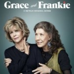 Grace and Frankie: a TV series with and for the elderly