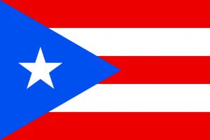 Puerto_Rico flag