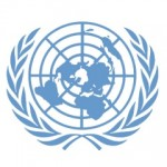 United Nations ask people to come together to support the rights of the elderly