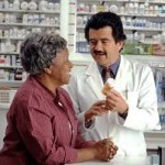 Polypharmacy and Iatrogenesis: elderly people and their medication