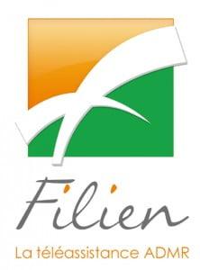 logo_filien-222x300