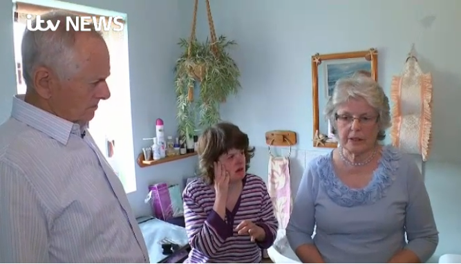 http://www.itv.com/news/2015-06-10/the-rise-of-britains-elderly-carers/