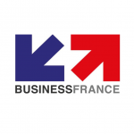 Business France: a Silver Economy meeting in Canada