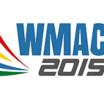 France: the city of Lyonhosted the 2015 World Masters Athletics Championships