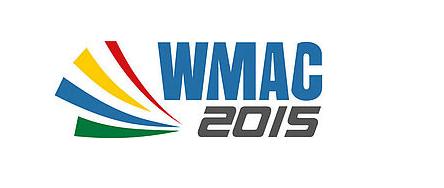 WMAC 2015
