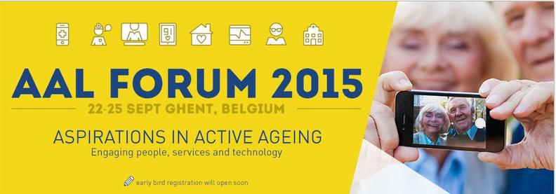 aal forum 2015
