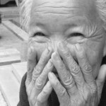 Japan: more than 10 million people are above 80 years old