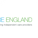 More men are needed in the care sector in the United Kingdom