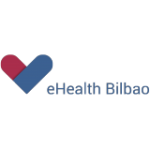 SPAIN : eHealth, or new medical opportunities