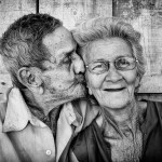 Photo contest reveals beautiful ageing