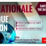 "eHealth – June 30th: National ""Digital, Training and Healthcare"" Day near Paris"
